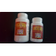 STRYCHLY SPEED - 60 CAPSULES