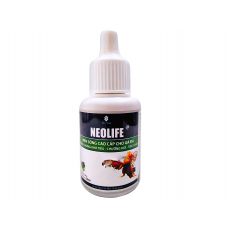 NEOLIFE 20ML - PREMIUM LIVE PROBIOTICS