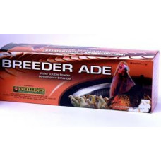 BREEDER ADE (Box of 48 Sachets) 5 gram