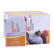 REVETCUR 5% - 10 gram - Chicks Dewormer