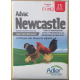 ADVAC NEWCASTLE VACCINE WITH 25 DOSES (1 ML)
