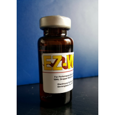 EZ-Win Injectable 10ml