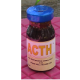 ACTH - 10ml Injectable - Professional Feeders Product