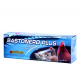 BASTONERO PLUS  (Box of 48 Sachets) 5 gram