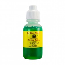 Nux Vomica Extract 2 ounce Dropper Bottle