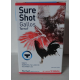 Sure Shot gallos 20 tablets