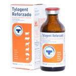 Tylogent Reforzado 50ml