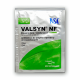 6 packs of Valsyn ® NF- 5 gram /1 bag