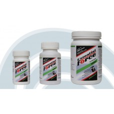 Essential Force 100 Tablets
