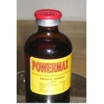Powermax - 100ml