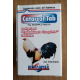 Catarrol 20 Tablets