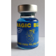 Magic Blue 10 ml
