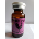 NEVER PAIN 10 ml