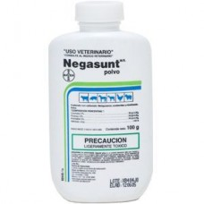 Negasunt powder 100 gr