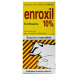 ENROXIL 10 % 250 ML