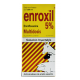ENROXIL 5 % 250 ML
