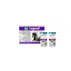 LEGEND 4 ml (2 fcos)